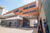 Stand Alone Commercial Property In Industrial Area To Let - Kenya