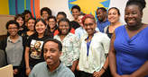 Graduate Trainee Programme 2018 - Kenya