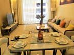 Apartment for sale - Kenya