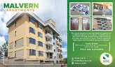 Malvern Apartments At New Kitisuru - Kenya