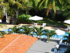 3 br luxury beach side holiday apartment on sale Diani - Kenya