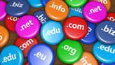 Domain Names - Kenya