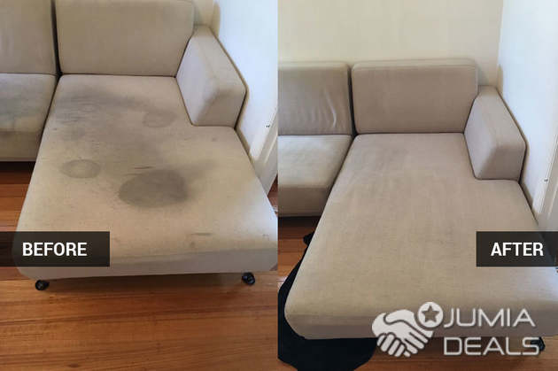 Sofa Cleaning Services   Kenya