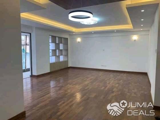 3 Bedroom Houses For Rent In Nairobi Mangaziez