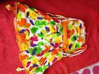 Dresses - Kenya