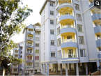 3 BEDROOM APARTMENT / FLAT FOR SALE IN LAVINGTON - Kenya