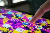 Social Media Management (Facebook, Twitter, Blog) - Kenya