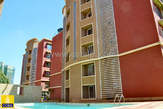 3 Bedroom Apartment For Sale In Hurlingham – Rivera Towers - Kenya