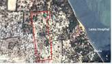 Residential Plots For Sale in Lamu - Kenya