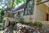 2 bedroom apartment to rent in Spring Valley (Kenya)-3KE1430620 - Kenya