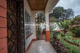 Awesome 4 Bedroom Townhouse To Let in Lavington - Kenya