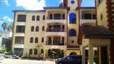 3 bedrooms master ensuite to let off Dennis Pritt Kilimani - Kenya