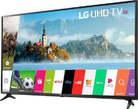 Brand new 55 inch lg smart 4k uhd tv cbd shop call - Kenya