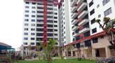 3 Bedroom Crest Park Modern Apartments - Kenya