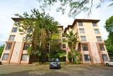 Furnished 2 Bedroom Apartment For Rent In Brookside Grove - Kenya