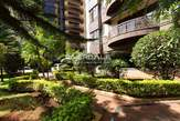 Marvellous 3 Bedroom Apartment To Let In Kilimani - Kenya