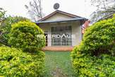 Cosy Two Bedroom Guest Wing In Lavington - Kenya