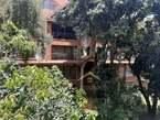 Westlands 2 bedrooms all ensuite to let - Kenya