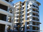 3 bedroom executive apartment with sea view on sale at a prime area of old Nyali - Kenya