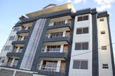 EXECUTIVE TWO BEDROOM APARTMENT FOR SALE - Kenya