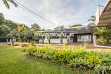 Charming Four Bedroom House on One Acre To Let in Old Muthaiga - Kenya