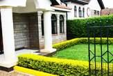 lavington 4 bedroom to let - Kenya