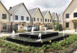 4 Bedroom Houses for Sale in Syokimau-Mombasa Road - Kenya