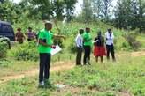 Plot for Sale at Makutano-Mwea - Kenya