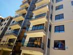 Brand New Spacious Apartments To Let At Kiambu road. - Kenya