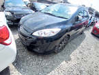 Mazda premacy - Kenya