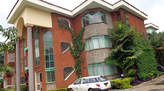 2 BEDROOM APARTMENTS TO LET IN KILIMANI - Kenya