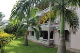 2 br fully furnished holiday apartment at a serene area of Galu, Diani - Kenya