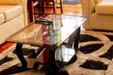Fully furnished 1 bedroom apartment Westlands. - Kenya