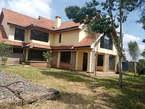 Rongai rimpa 4 bedrooms all ensuite plus sq for sale - Kenya