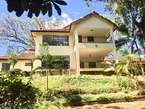 Comfort Living! Kyuna Five Bedroom Maisonette. - Kenya