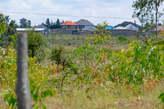 KAMULU PLOTS FOR SALE - Kenya