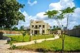 4 Bedroom Luxurious Diani Villa to Let - Kenya