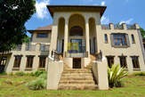 5 Bedroom House For Sale On Lower Kabete Road – Highgrove Village - Kenya