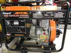Pacwell Generator 6.5 Kva - Kenya