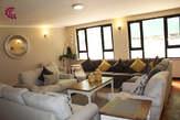 3 Bedroom Apartment for Rent Riverside  - Kenya