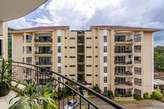 3 bedroom apartment for sale in Kileleshwa (Kenya) - Kenya
