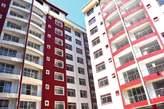 Green Zone Ultra Modern luxurious apartments - Kenya