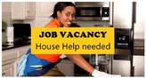 Househelp Jobs in Qatar, Saudi Arabia and Lebanon  - Kenya