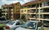 SPACIOUS 3BR WITH SQ APARTMENT TO LET IN LAVINGTON - Kenya