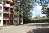 Stunning, Cozy and Spacious 2 Bedroom Master Ensuite To Let On Kiambu Road - Kenya
