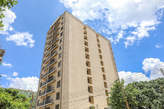 Woodville Apartments - South C - Kenya