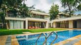 5 BEDROOM ultra modern luxury gated townhouse - Kenya