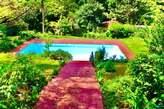 Nature's Home! Thigiri Five Bedroom Mansion. - Kenya