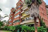 Spacious 3 Bedroom Apartment For Sale In Westlands - Kenya