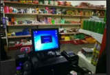 Point of Sale and Inventory with training - Kenya